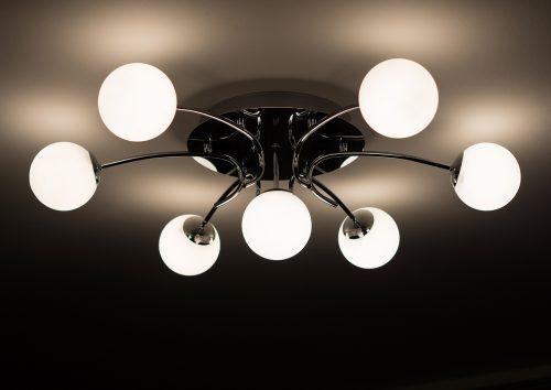 ceiling-lamp-lamp-chandelier-bulbs-56853