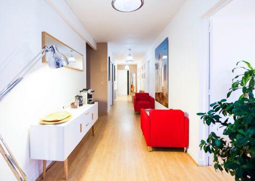 design-interior-plant-lamps-73382